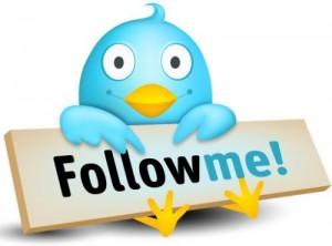 Top trucos Twitter II – Cómo motivar a tus seguidores