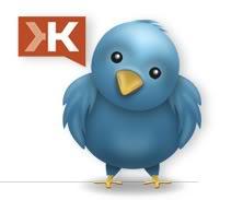 Top trucos Twitter III – Como promocionar la actividad de tu cuenta de Twitter.
