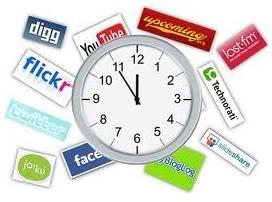 Trucos Twitter: ¿Cuál es la mejor hora para publicar en Twitter?