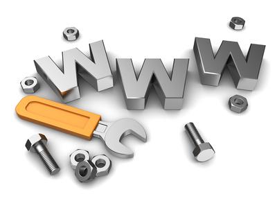 configurar blog en local