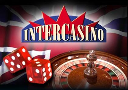 europa casino online espaГ±ol