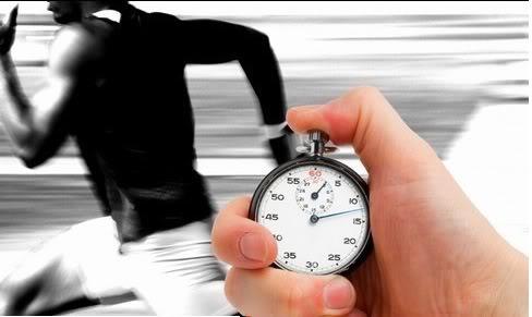 tiempo de carga de web