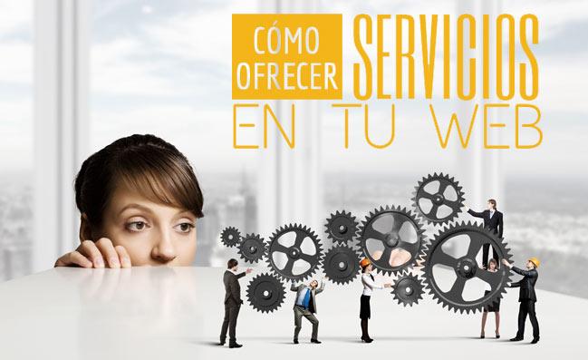 OFRECER-SERVICIOS-EN-UNA-WEB
