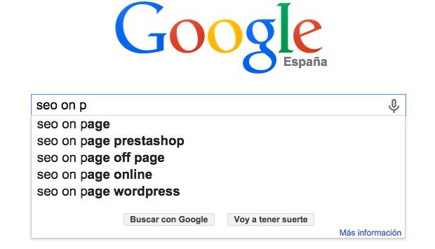 Que-es-Google-Autocomplete