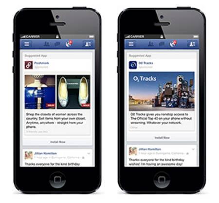 accesos-a-facebook-desde-moviles