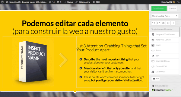 editor-de-paginas-wordpress-2
