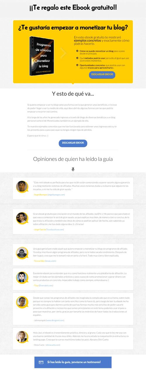 pagina-para-ofrecer-ebook-gratis-2