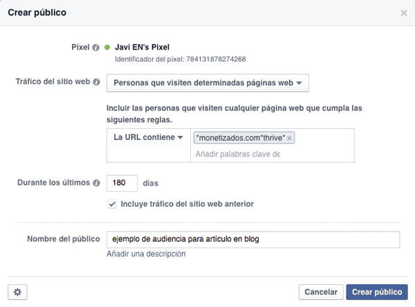 ejemplo-audiencia-personalizada-en-facebook