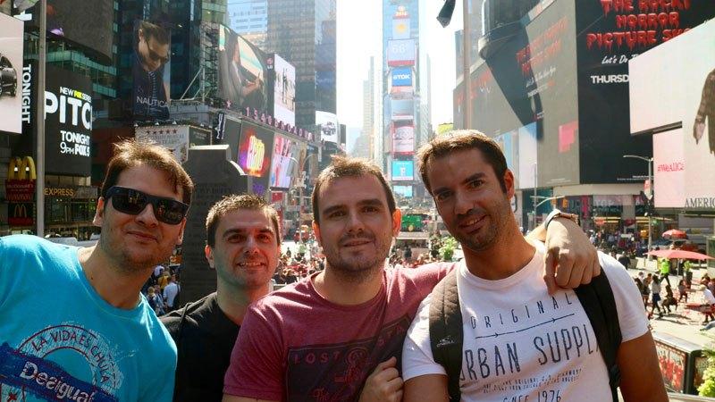 javier-elices-emprender-en-nueva-york