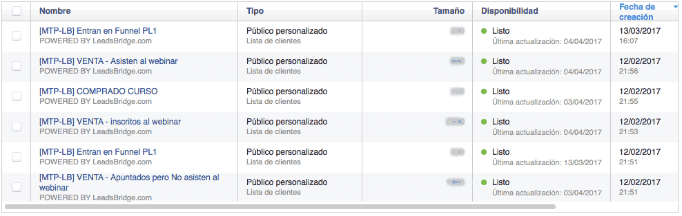 audiencias-de-anuncios-en-facebook-retargeting
