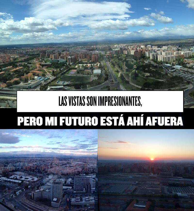 vistas-desde-la-Torre-Cristal-Madrid-2.jpg